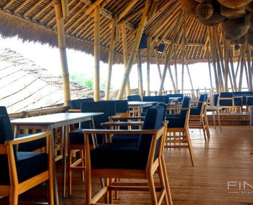 Finns Lounge