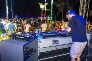 DJ Karve