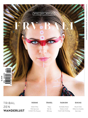 20160929-media-frv-sep-nov-cover