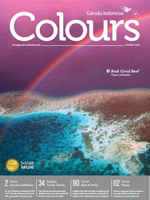 20161102-media-colours-magazine-october