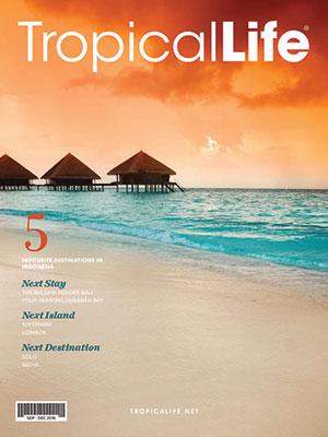 20161102-media-tropicallife-october