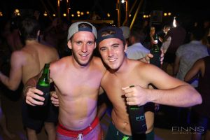 20161117-gallery-beach-party-26