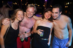 20161117-gallery-beach-party-42