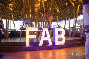 20170428-gallery-fabiana-party-02
