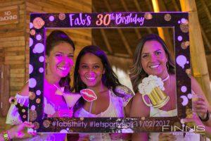 20170428-gallery-fabiana-party-10