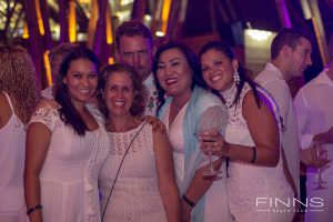 20170428-gallery-fabiana-party-17