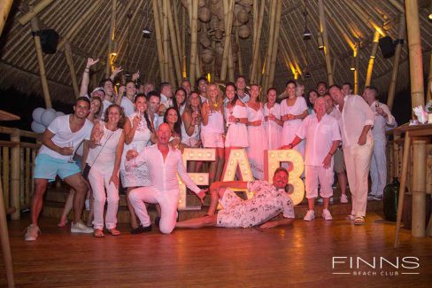 20170428-gallery-fabiana-party-23