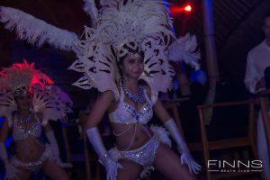 20170428-gallery-fabiana-party-30