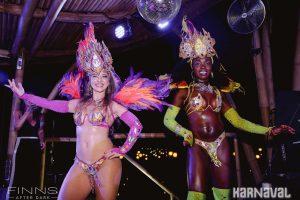 20160722-karnaval-13
