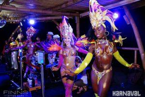 20160722-karnaval-14