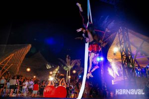 20160722-karnaval-30