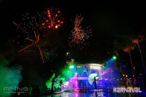 20160722-karnaval-40