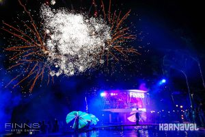 20160722-karnaval-41