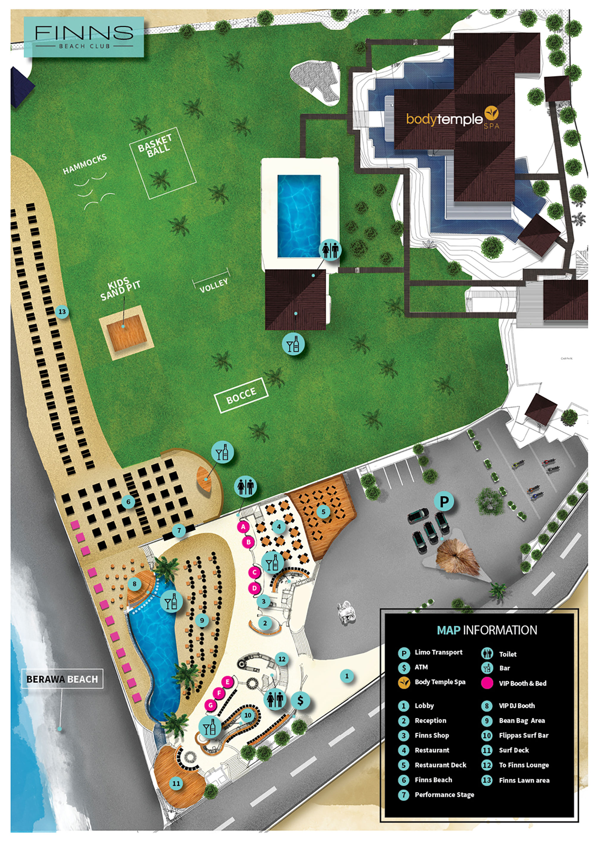 20170705-site-map