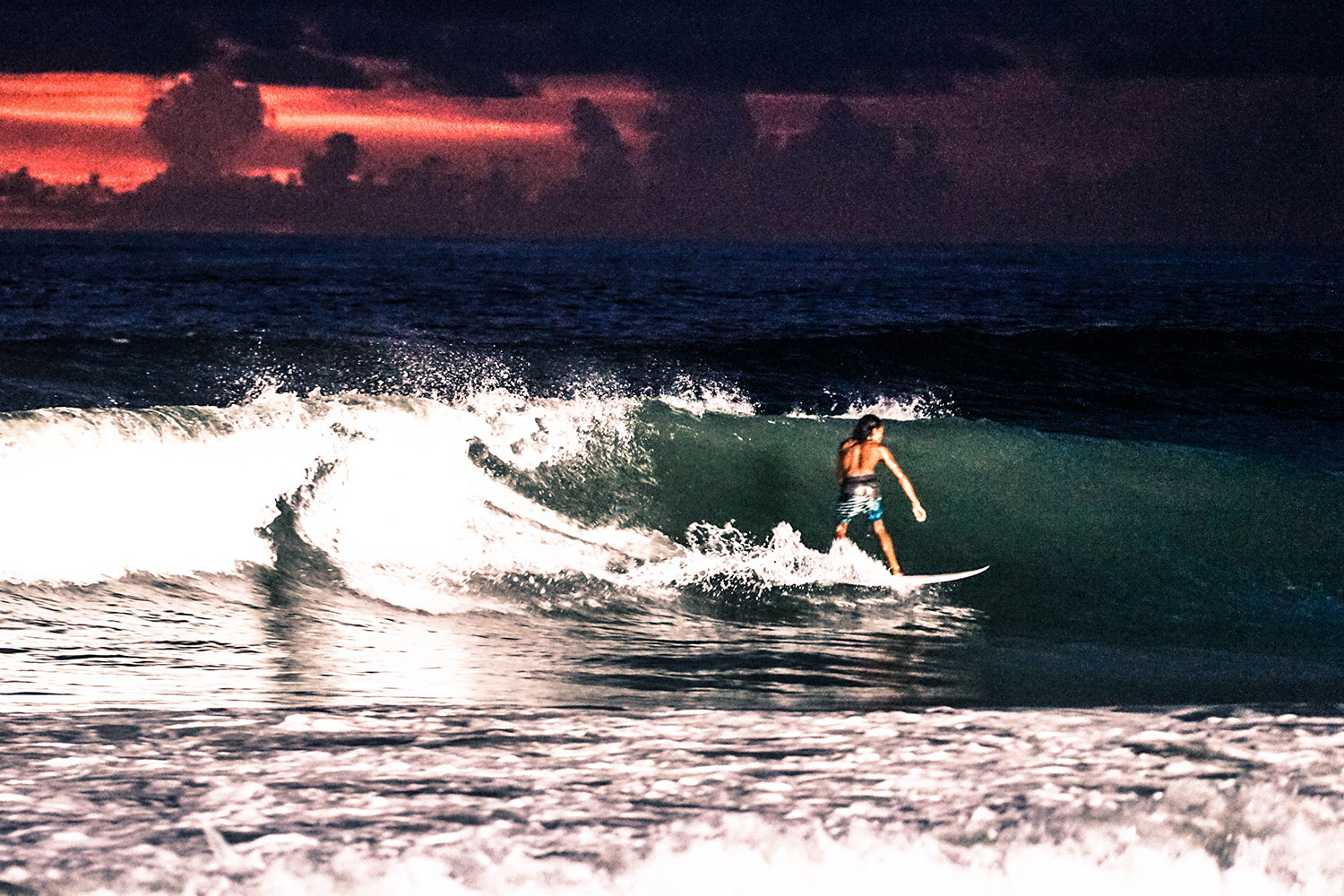 Night-Surfing--(23-of-42)