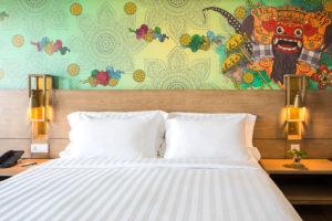 01-Superior-Rooms-double---Eastin-Ashta-Resort-Canggu-Bali--(1)