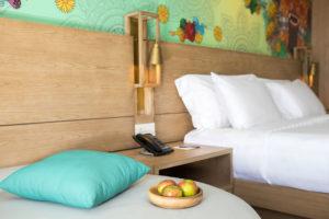 01-Superior-Rooms-double---Eastin-Ashta-Resort-Canggu-Bali--(3)