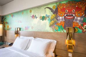 01-Superior-Rooms-double---Eastin-Ashta-Resort-Canggu-Bali--(4)