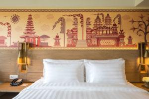 01-Superior-Rooms-double---Eastin-Ashta-Resort-Canggu-Bali--(5)
