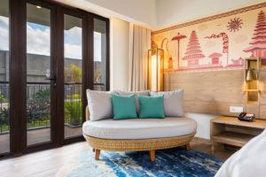 01-Superior-Rooms-double---Eastin-Ashta-Resort-Canggu-Bali--(6)