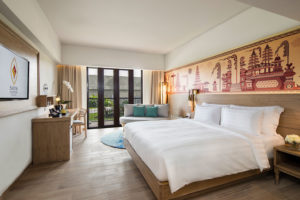 01-Superior-Rooms-double---Eastin-Ashta-Resort-Canggu-Bali--(7)