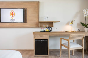01-Superior-Rooms-double---Eastin-Ashta-Resort-Canggu-Bali--(8)