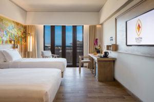 02-Superior-Rooms-twin---Eastin-Ashta-Resorts-Canggu-Bali-(1)