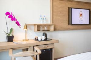 02-Superior-Rooms-twin---Eastin-Ashta-Resorts-Canggu-Bali-(11)