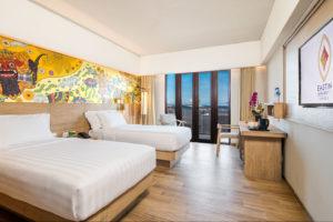 02-Superior-Rooms-twin---Eastin-Ashta-Resorts-Canggu-Bali-(2)