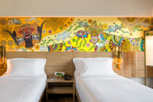 02-Superior-Rooms-twin---Eastin-Ashta-Resorts-Canggu-Bali-(3)