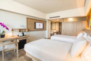 02-Superior-Rooms-twin---Eastin-Ashta-Resorts-Canggu-Bali-(6)