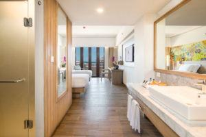 02-Superior-Rooms-twin---Eastin-Ashta-Resorts-Canggu-Bali-(7)