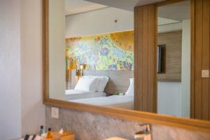 02-Superior-Rooms-twin---Eastin-Ashta-Resorts-Canggu-Bali-(9)