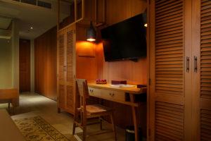 3.-Suites-7