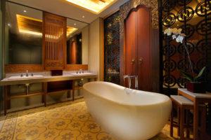5.-Bathroom-3