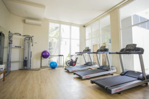 Eastin-front-view-_-gym-(9-of-15)