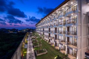 Hotel-Building---Eastin-Ashta-Resort-Canggu-Bali-(10)