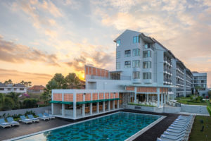 Hotel-Building---Eastin-Ashta-Resort-Canggu-Bali-(2)