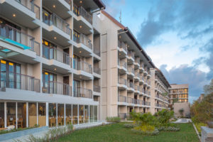 Hotel-Building---Eastin-Ashta-Resort-Canggu-Bali-(3)