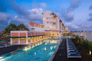 Hotel-Building---Eastin-Ashta-Resort-Canggu-Bali-(4)