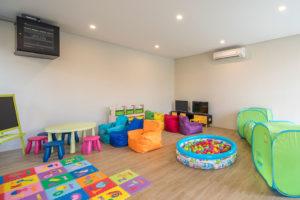 Kids-Club---Eastin-Ashta-Resort-Canggu-Bali--(1)