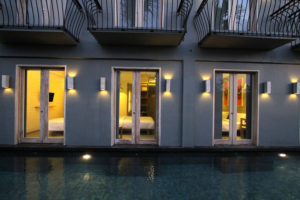 Pool-Access-from-outside