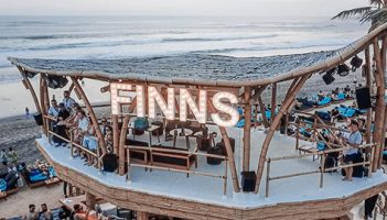 Finns-Birthday-drone-1-of-2
