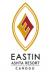 logo_eastincanggu